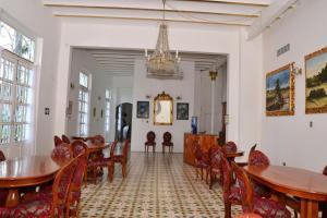 Casa Morey, Szállodák  Iquitos - big - 34
