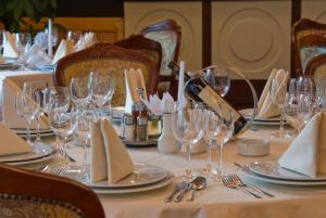 Vineyards Hotel, Hotely  Aheloy - big - 47
