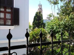 Bozcaada Su Hotel, Hotely  Bozcaada - big - 26