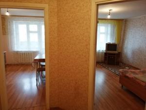 Apartment on Dostoevskogo 5, Апартаменты  Орел - big - 12