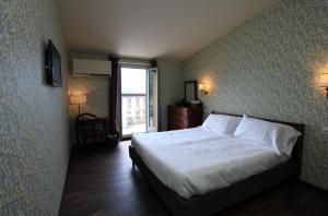 Hotel Royal Victoria (9 of 89)
