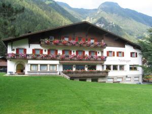 Hotel Reichegger - AbcAlberghi.com