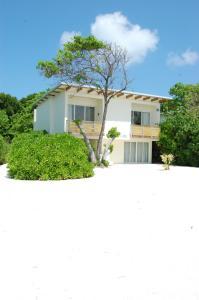 Holiday Inn Resort Kandooma Maldives, Resort  Guraidhoo - big - 6
