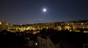 Marketa, Hotels  Prag - big - 19