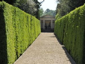 The Ickworth Hotel And Apartments (5 of 60)