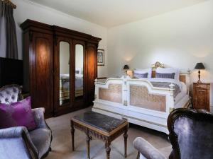 The Ickworth Hotel And Apartments (39 of 60)