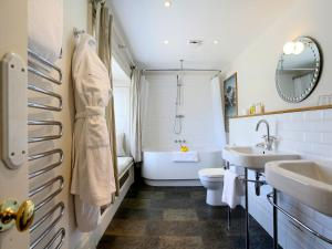 The Ickworth Hotel And Apartments (4 of 60)