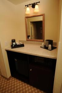Country Inn & Suites by Radisson, Concord (Kannapolis), NC, Hotely  Concord - big - 2