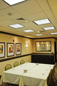 Country Inn & Suites by Radisson, Concord (Kannapolis), NC, Hotely  Concord - big - 15