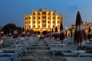 Hotel Life - AbcAlberghi.com