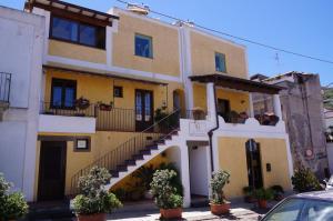 Casa Matarazzo - AbcAlberghi.com