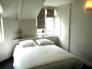 Le Six, Bed & Breakfast  Honfleur - big - 2
