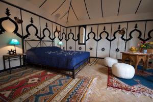 Hotel Dar Zitoune Taroudant, Hotels  Taroudant - big - 5