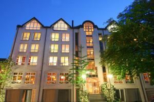 Hotel Alt-Gießen