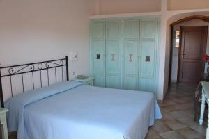 Hotel San Pantaleo(San Pantaleo)