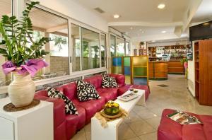Hotel Ristorante Locanda Rosy - AbcAlberghi.com