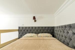 ColorSpb ApartHotel Gorokhovaya 4, Apartmanhotelek  Szentpétervár - big - 79