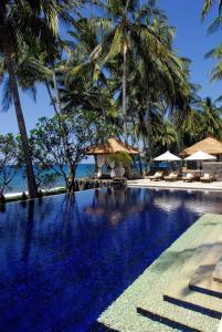 Spa Village Resort Tembok Bali (25 of 75)