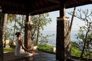 Spa Village Resort Tembok Bali (2 of 75)