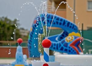 Novi Spa Hotels & Resort Apartments, Rezorty  Novi Vinodolski - big - 29