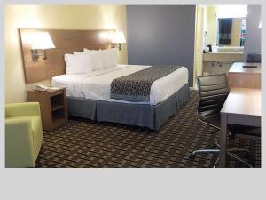 Disount Hotel Selection » États-Unis » Kissimmee » Relax Inn ...