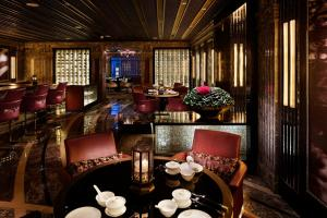 Four Seasons Hotel Bejing (6 of 37)