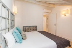 Casas da Baixa - Jules & Madeleine, Appartamenti  Lisbona - big - 67