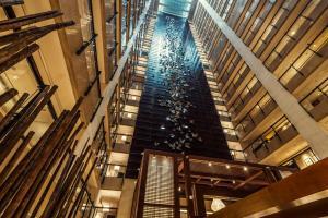 Four Seasons Hotel Bejing (35 of 37)