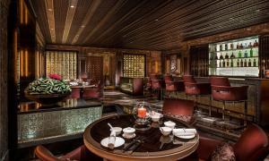 Four Seasons Hotel Bejing (7 of 37)