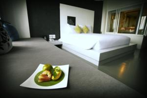 Cher Resort, Rezorty  Ča Am - big - 8