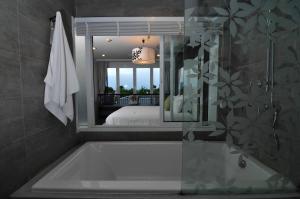 Cher Resort, Rezorty  Ča Am - big - 6