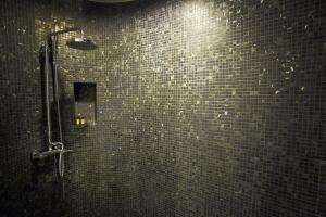 Cher Resort, Rezorty  Ča Am - big - 65