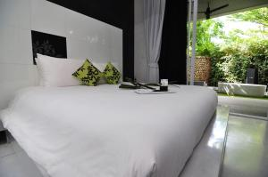 Cher Resort, Rezorty  Ča Am - big - 63