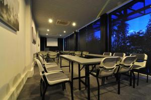 Cher Resort, Rezorty  Ča Am - big - 61