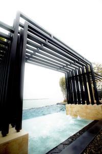 Cher Resort, Rezorty  Ča Am - big - 60