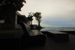 Cher Resort, Rezorty  Ča Am - big - 72