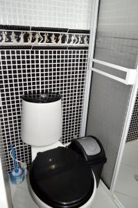 Zojo Apartamentos, Appartamenti  Medellín - big - 14