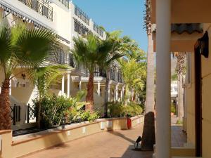 Gran Oasis Resort (12 of 34)