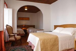 Hotel Escorial, Szállodák  Manizales - big - 38