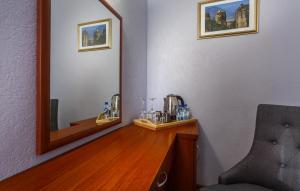Mayak Hotel, Szállodák  Moszkva - big - 55