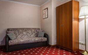 Mayak Hotel, Szállodák  Moszkva - big - 58