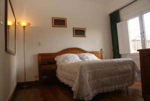 Hotel Escorial, Szállodák  Manizales - big - 3
