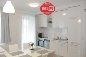 Betariel Apartments S32