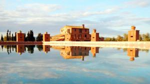 Mas del Mar, Venkovské domy  Sant Pere Pescador - big - 26