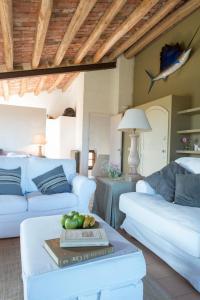Mas del Mar, Venkovské domy  Sant Pere Pescador - big - 6