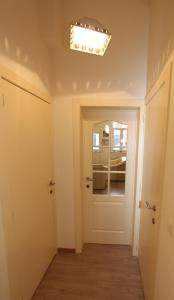 Apartment Old Saxo, Apartmány  Ypres - big - 26