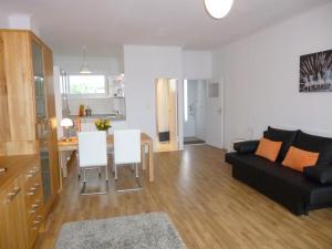Comfort Apartment Berlin, Ferienwohnungen  Berlin - big - 2