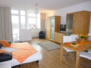 Comfort Apartment Berlin, Апартаменты  Берлин - big - 1