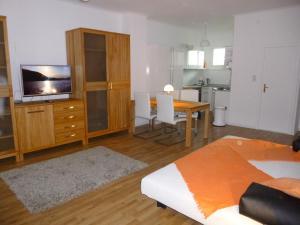 Comfort Apartment Berlin, Ferienwohnungen  Berlin - big - 10