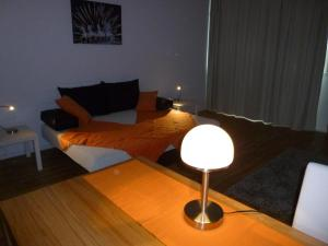 Comfort Apartment Berlin, Apartmány  Berlín - big - 13